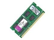金士顿 联想笔记本系统指定内存 2GB DDR3 1333