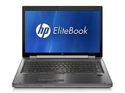HP EliteBook 8760w(QA171PA#AB2)
