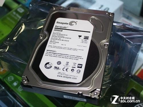 秒杀AMD八核 i7-2700K独显游戏配置