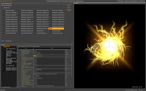 粒子特效更新_dota2_网络游戏-中关村在线