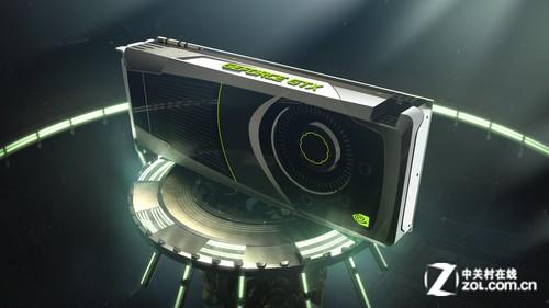 颠覆GPU发展规律 GTX680首发性能测试