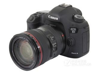 Canon佳能 5D Mark III 单机