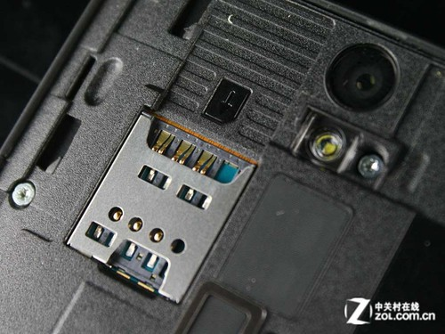 LT26i/LT22i/ST25i 索尼Xperia家族三聚首