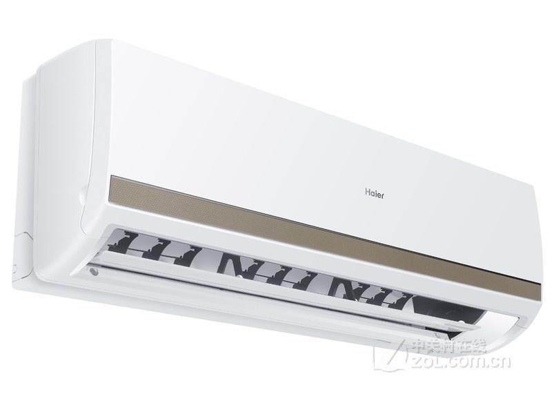 产品报价 空调 > 海尔空调 > 海尔kfr-35gw/01gnc13 > 图片 > 详图