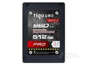 金泰克 SSD SATA3 2.5英寸(512GB)