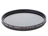 肯高ZETA Circular-PL(W)(62mm)