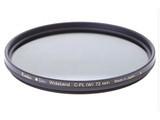 肯高ZETA Circular-PL(W)(72mm)