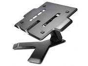 ThinkPad 45J9292(笔记本支架)