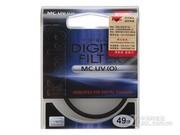 肯高 MC UV(O)(49mm)