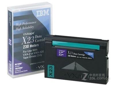 IBM VXA-2(24R2137)
