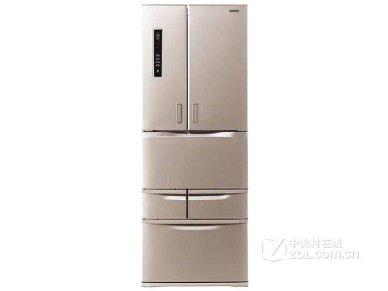 华人方创冰箱专卖【电风扇_酒柜_冰箱_冰吧_冷冻柜】