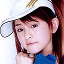 可爱小美女QQ表情包大全下载