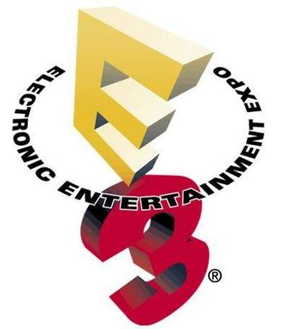 2012美国E3游戏展网络游戏参展名单