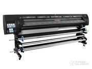 HP Latex 280