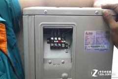购买安装一步到位 5步轻松网购空调