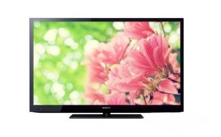 索尼LED液晶电视 偶尔网极致低价