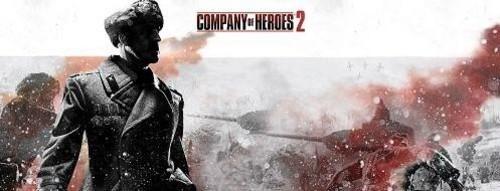 2012E3游戏展视频采访录之《英雄连2》