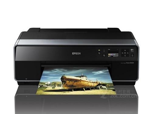 专业照片打印机 爱普生R3000特价热促