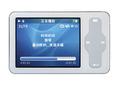 魅族miniplayer(2GB)