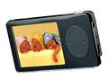 昂达VX828(1GB)