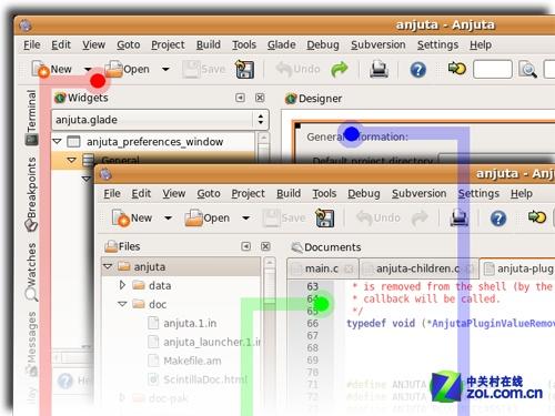 比欧洲杯还火的Linux工具 让开发更简单