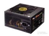 康舒IP-500