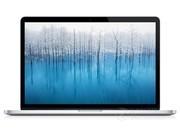 苹果 MacBook Pro(MC976CH/A)