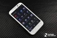 ���鶼������ HTC G21 �����Ϊ2500Ԫ