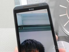 天翼用户看这里 HTC One XC稳定价到货