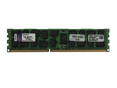 金士顿 8GB DDR3 1333 RECC IBM专用(KTM-SX313/8G)