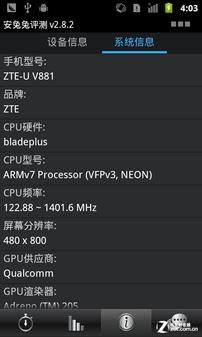 1.4GHz+500W拍