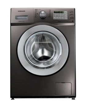 高端高性价比洗衣机 三星推出泡泡净Baikal系列