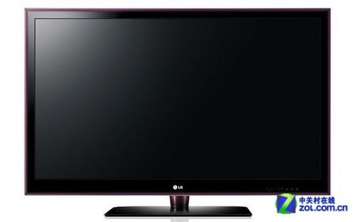 7488元限时抢购 47吋LG电视即将停售