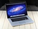苹果MacBook Pro Retina屏 15.4英寸实拍图