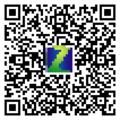 7.2安卓软件游戏推荐:经典FC游戏合辑