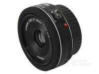 佳能EF 40mm f/2.8 STM
