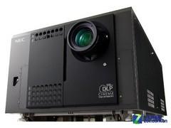 售价300万元不封顶 2012 4K工程机盘点
