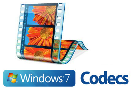 万能解码器Win7codecs 3.7.1正式发布
