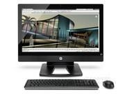 HP Z1(酷睿i3-2120/4GB/500GB)