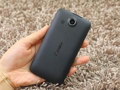 双卡安卓4.0 联想乐Phone P700超值低价