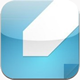 8.1佳软推荐:迅雷7.2.9.3634正式版
