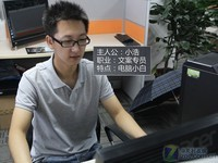 宏碁商祺N4610故事——神奇的系统优化
