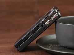 双屏大器商务 三星B9120今报价11200元