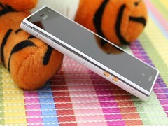 最强三防手机 索尼LT26w稳定价适合入手
