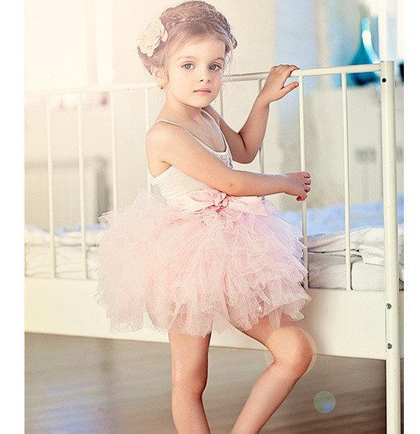 组图:俄罗斯4岁小模特萌照宛如洋娃娃 高清频道