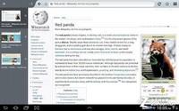 火狐新品!安卓Firefox15浏览器正式发布