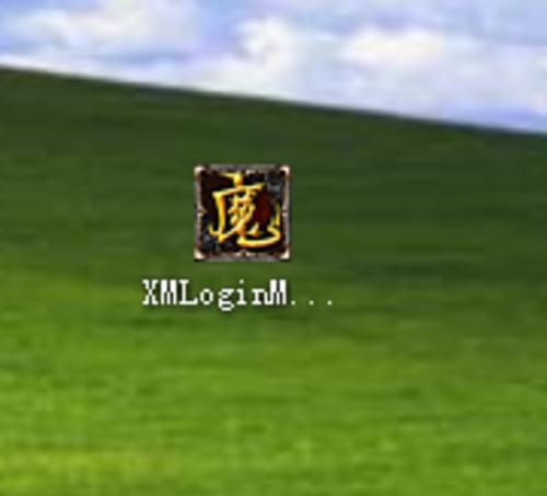 2.5D修魔网游《修魔》下载安装方法