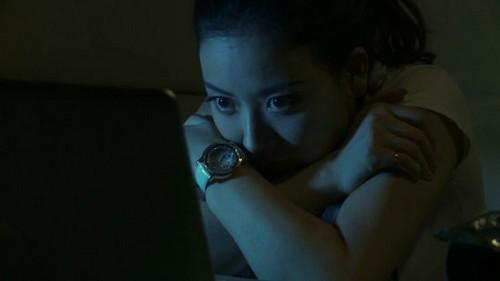《修魔》超微电影:小女生变暴力法师