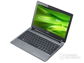 Acer V5(14寸)触摸版