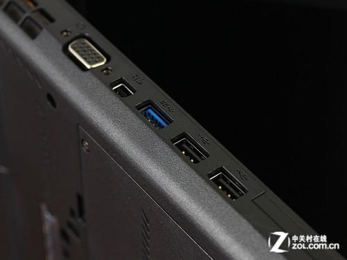 联想ThinkPad L430评测